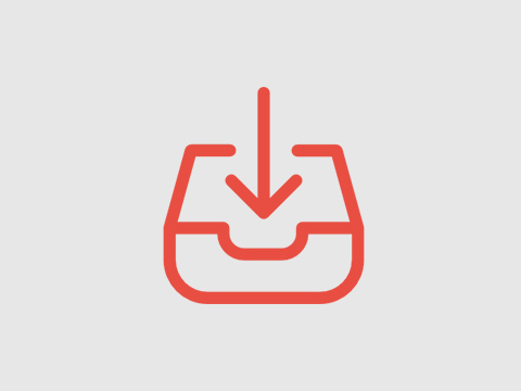 BITNET BD |Your Internet Provider |